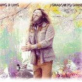 Move On by Bing Ji Ling