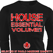 House Essential  Vol 1 by Various Artists