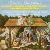 Praetorius, M.: Quem Pastores Laudavere / Bach, J.S.: In Dulci Jubilo / Eccard, J.: Ubers Gebirg Maria Geht by Various Artists