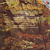 Symphony No. 3, Facetter by Various Artists