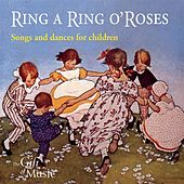 Ring a Ring o' Roses by Various Artists