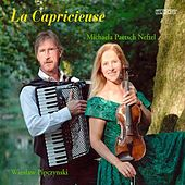 La Capricieuse by Various Artists