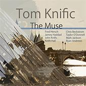 Knific: The Muse by Various Artists