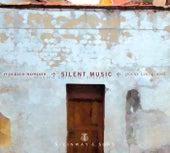 Mompou: Silent Music by Jenny Lin