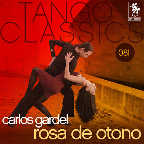 Rosa de otono by Various Artists