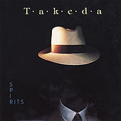Spirits by Takeda