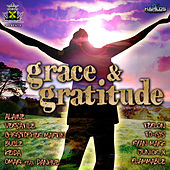 Grace & Gratitude Riddim by Various Artists