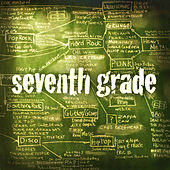 7th Grade EP by Various Artists