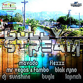 Gully Stream Riddim by Various Artists