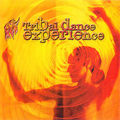 Tribal Dance Experience by Various Artists