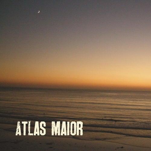 Atlas Maior by Atlas Maior