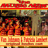 The Music Man - Original London Cast by Various Artists