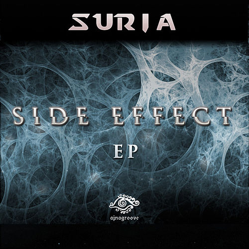 Side Effect by Suria