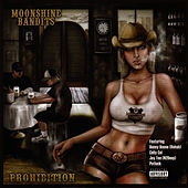 The Movement by Moonshine Bandits