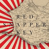 Key by Red Snapper