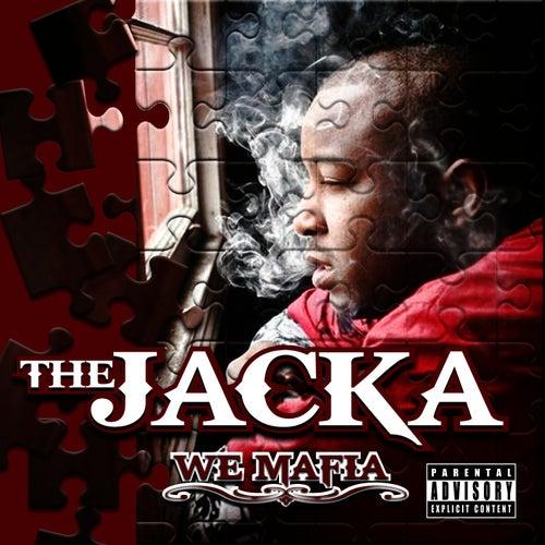 We Mafia by The Jacka
