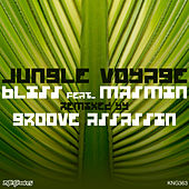 Jungle Voyage von Bliss