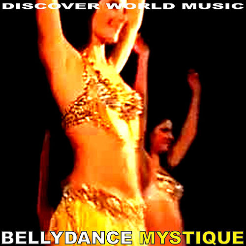 Bellydance by Belly Dance