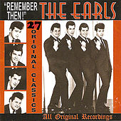 Remember Then: 27 Original Classics by Various Artists