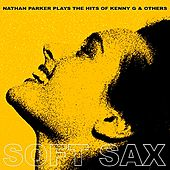 Soft Sax by Nathan Parker