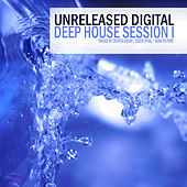 Deep House Session 1 by Various Artists