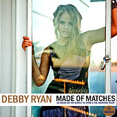 Made Of Matches (TV Version) [As Featured in R.L. Stine's The Haunting Hour: Wrong Number] by Debby Ryan
