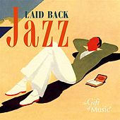 Laid Back Jazz by Various Artists