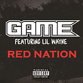 Red Nation by The Game