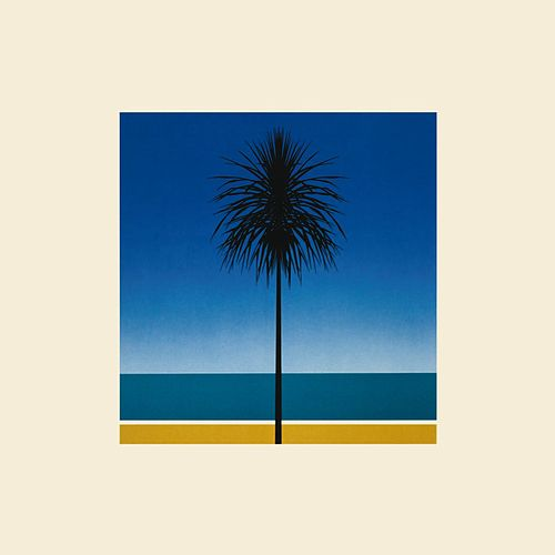 The English Riviera by Metronomy