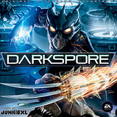 Darkspore by Junkie XL