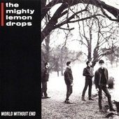 World Without End by The Mighty Lemon Drops