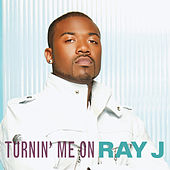 Turnin' Me On (Instrumental) by Ray J