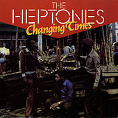 Changing Times by The Heptones