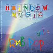 Rainbow-Music RnB Pop - Vol. 01 by Various Artists