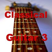 Guitar 3 by Various Artists