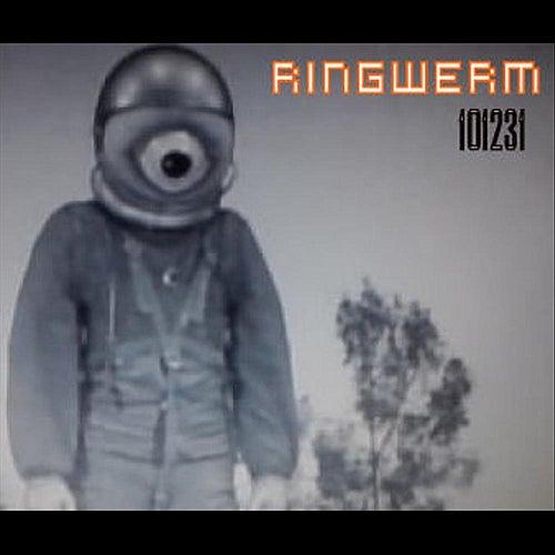 3000 Years Ago by Ringwerm