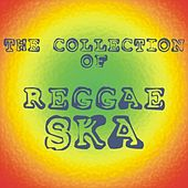 A Collection of Reggae Ska by Various Artists