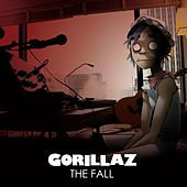 The Fall by Gorillaz
