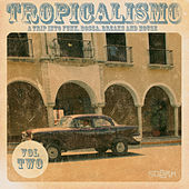 Tropicalismo Vol. 2 by Various Artists