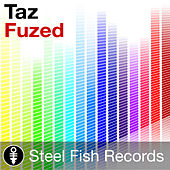 Fuzed by Taz