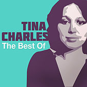 The Best Of by Tina Charles