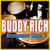 Drummer Man by Buddy Rich