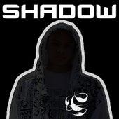 Shadow by Shadow