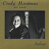 Fretless by Cindy Horstman