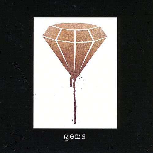 Gems by GEMS