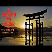 Musical Fun (The Japanese Mix) by Helder Rock