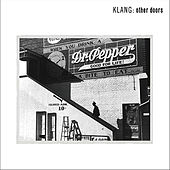 Klang: Other Doors by James Falzone