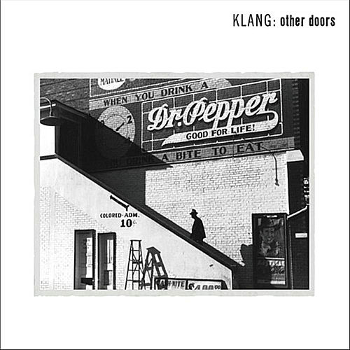 Klang: Other Doors by James Falzone
