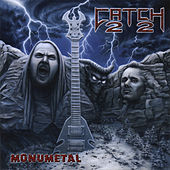 Monumetal by Catch 22