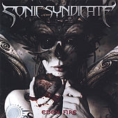 Eden Fire by Sonic Syndicate